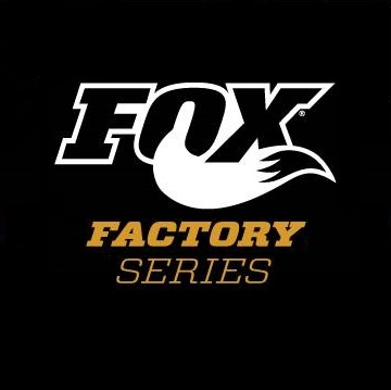 FOX Factory Series Shocks