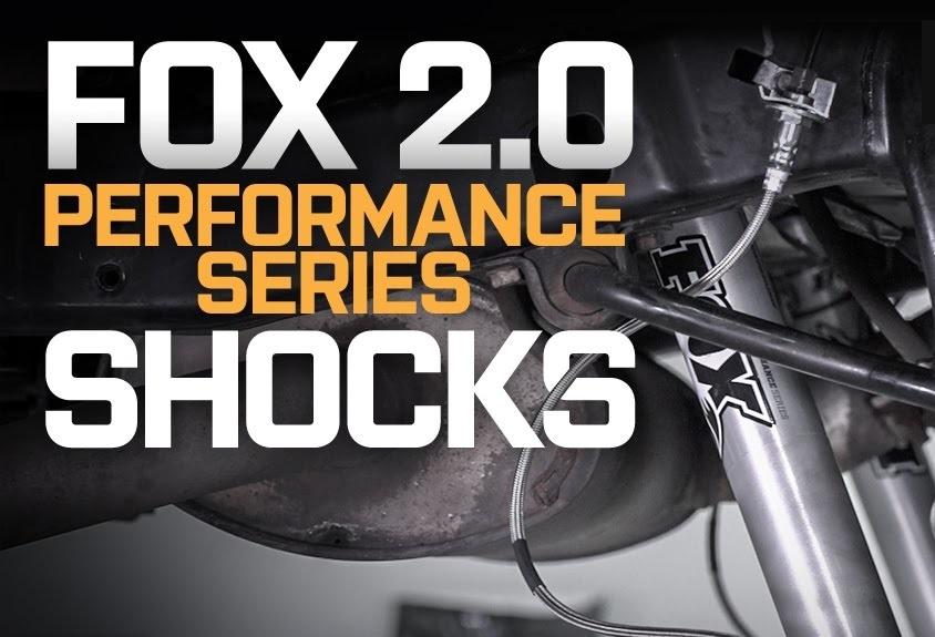 FOX-Performance-Series-Shocks